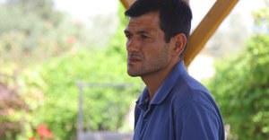Father Of Drowned Syrian Toddler Describes Last Moments With Family