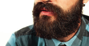 8 Benefits To Having A Beard