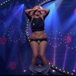 Comedian Luisa Omielan Talks About Thigh Gap   Video