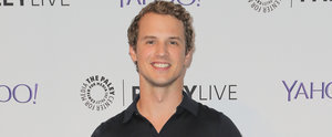 UnREAL's Freddie Stroma Has Been Cast on Game of Thrones!
