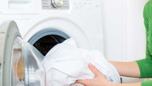 5 Reasons You Should Fold Clothes As Soon As You Take Them Out Of The Dryer