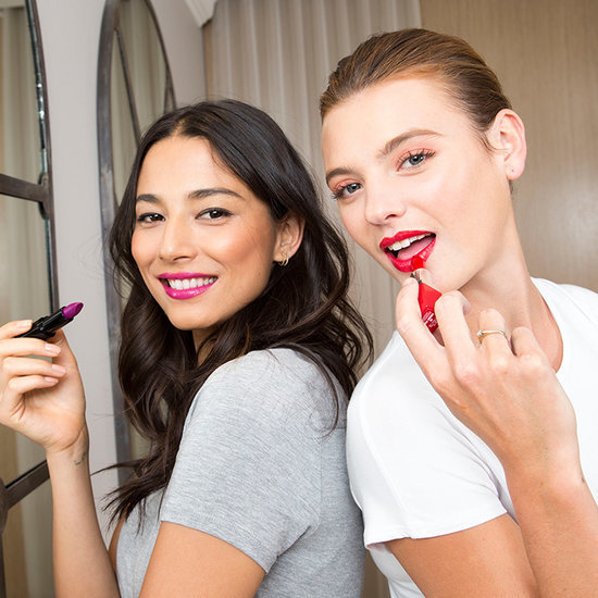 Spring Lip Colours to Buy