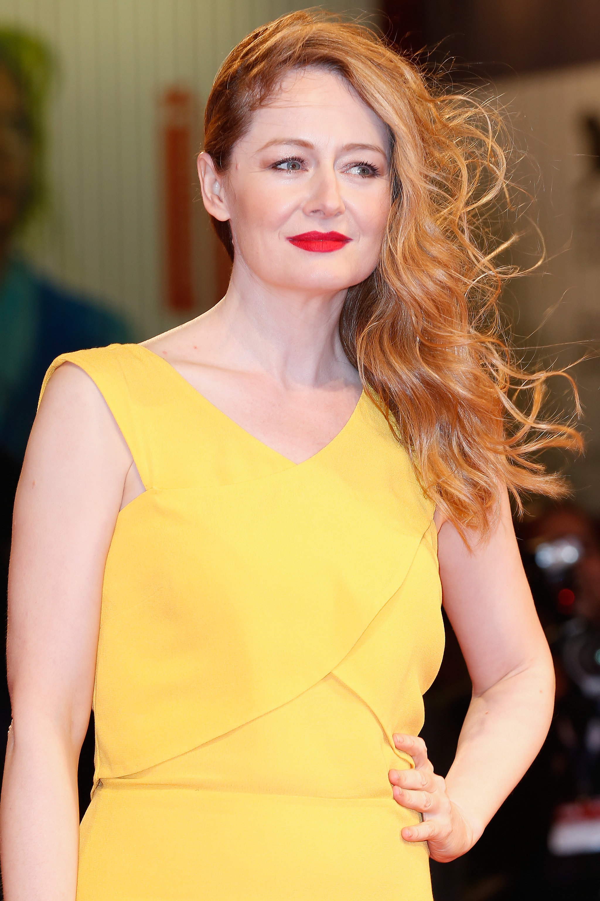 Bikini Miranda Otto nudes (58 fotos) Hot, Instagram, cleavage