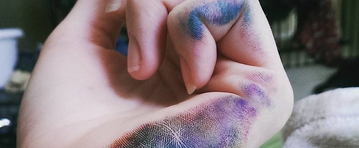 Are You Left-Handed? You'll Totally Relate to These 17 Struggles