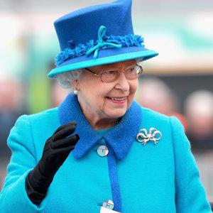Queen Elizabeth II Breaks Longest-Ruling Monarch Record