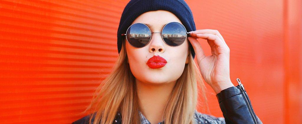 5 Reasons Pretty Girls Are Still Single