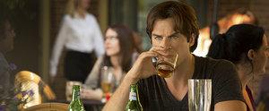 The Vampire Diaries Season 7: It's All About Single Damon