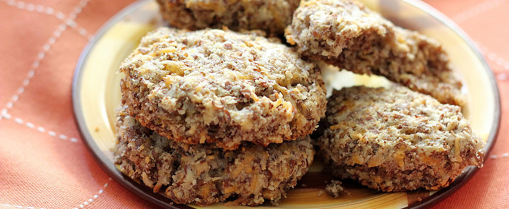 The Best Healthy Biscuit Recipes For Every Diet
