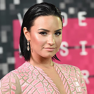 "Meaning Behind Demi Lovato's ""Cool For the Summer"""