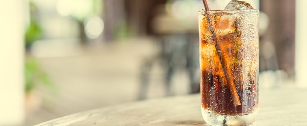 The Real Reason Diet Soda Makes You Fat