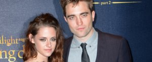 """Kristen Stewart Opens Up About Her """"Incredibly Painful"""" Split From Robert Pattinson"""