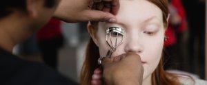9 Mascaras Models Swear by When They're Off Duty