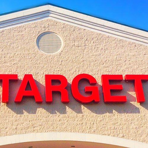 Target Partners With Instacart