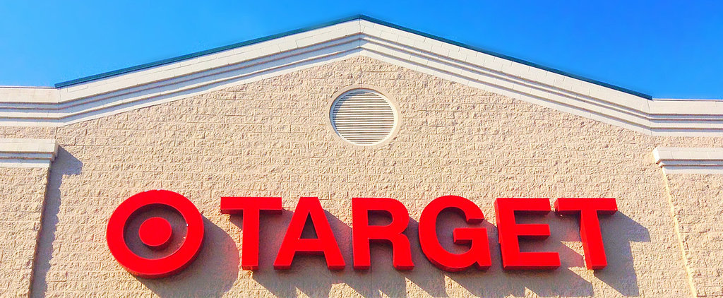 This New Service Will Take Your Target Obsession to the Next Level