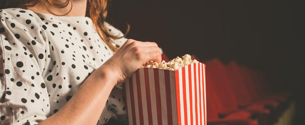 6 Reasons Romantic Comedies Secretly Depress Us