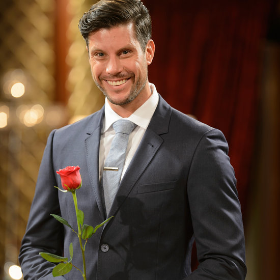 Why the Bachelor Sam Wood Is a Nice Guy