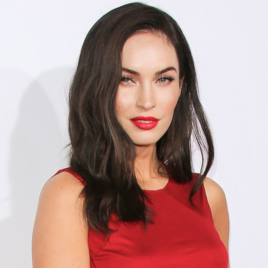 Megan Fox Joins New Girl