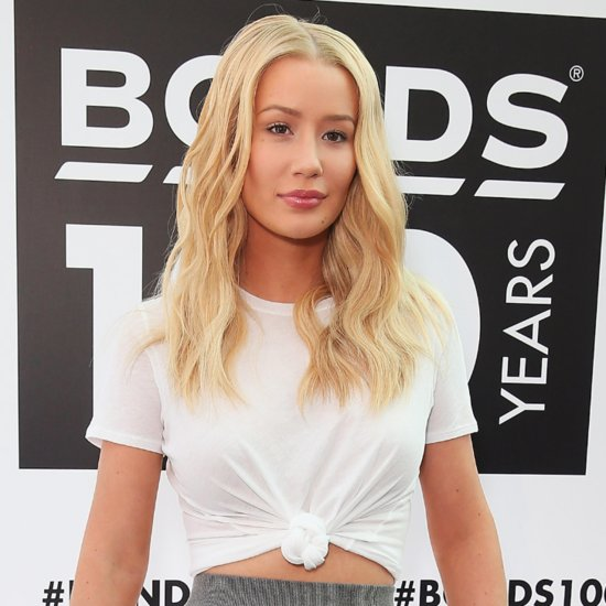 Iggy Azalea Says She Was Blindsided by T.I.'s Recent Interview