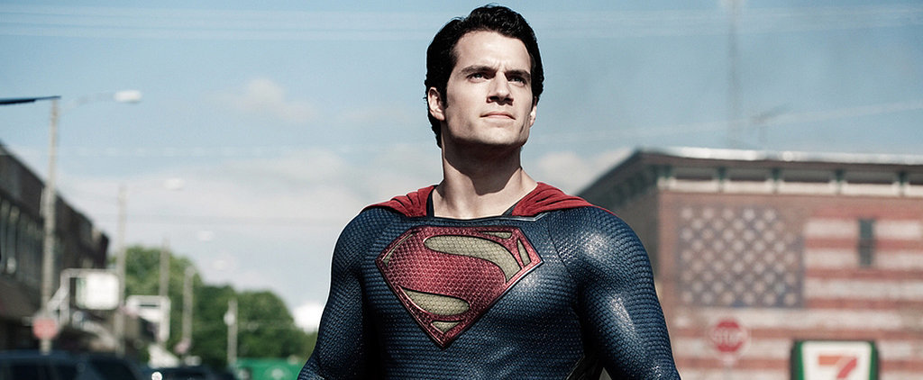 4 Bizarre Reasons Nobody Likes Superman Anymore