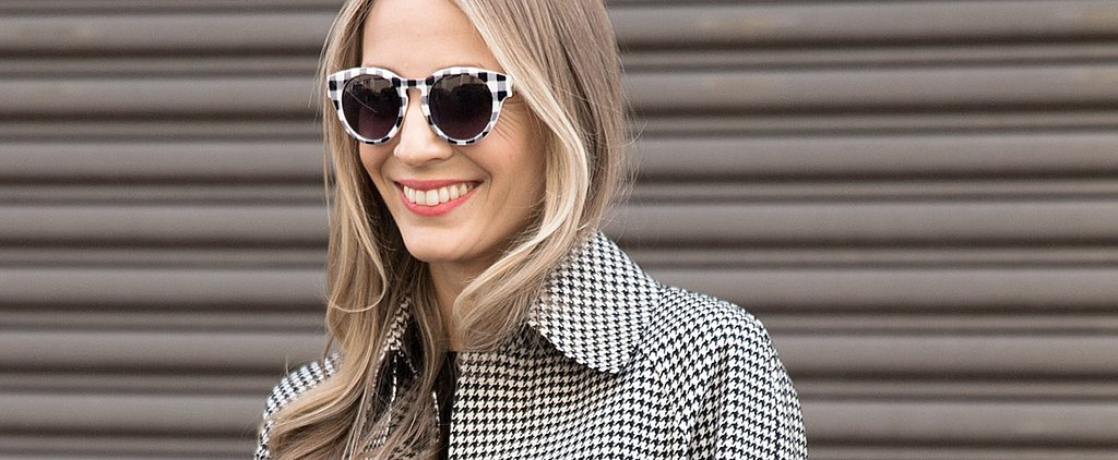The Ultimate Guide to Fall Coats