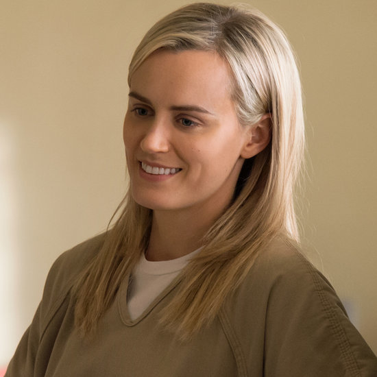 Why Is Orange Is the New Black a Drama at the Emmys?