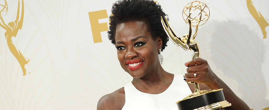 5 Especially Powerful Moments From the 2015 Emmys