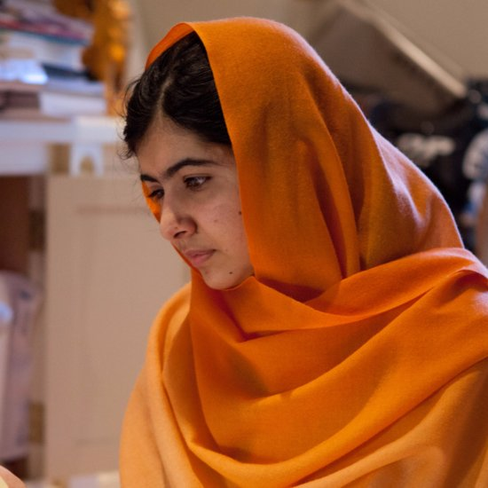 He Named Me Malala Pictures