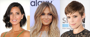 Find the Fall Haircut of Your Dreams With This Easy Quiz