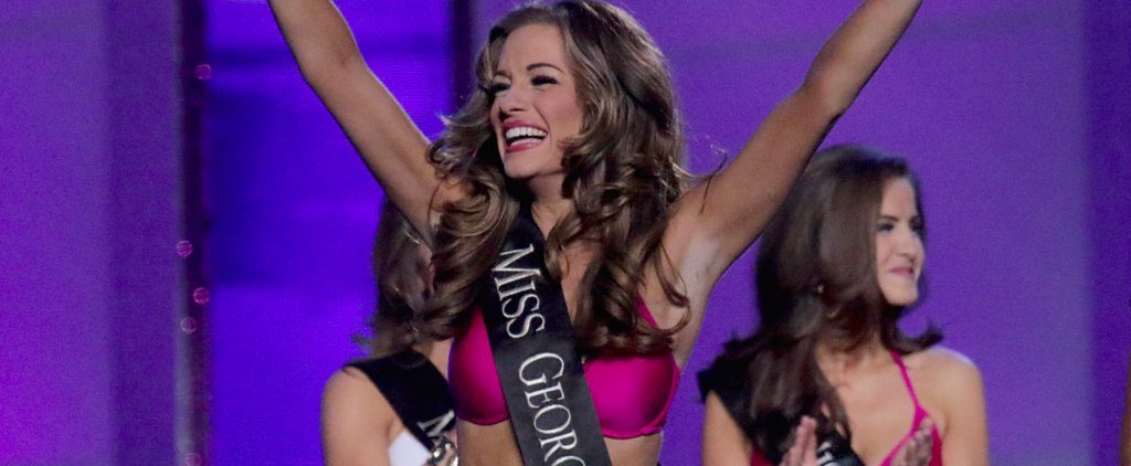 7 Body-Changing Tips From Miss America's Trainer