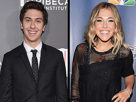 VIDEO: Watch Ashby Star Nat Wolff's Hilarious Dramatic Reading of Rachel Platten's 'Fight Song'
