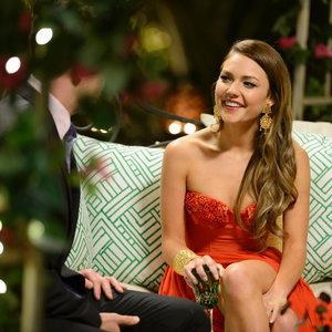 The Bachelorette Australia Episode 1 Recap Breakdown