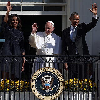 Pope Francis in America September 2015 | Pictures