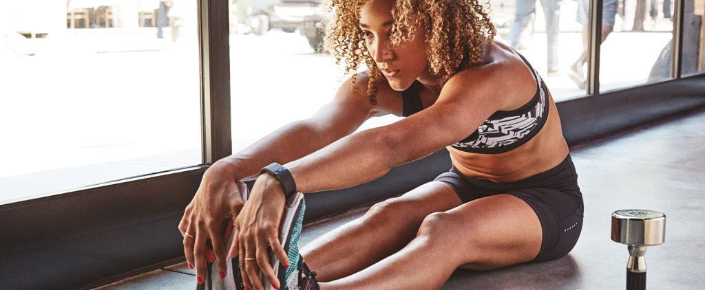 Yes! You Can Work Your Legs Without Ever Doing Lunges