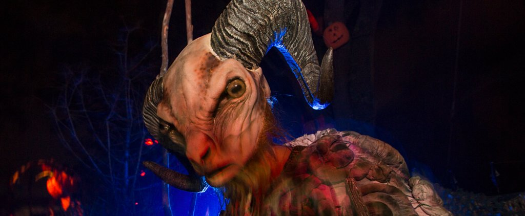 7 Things You CAN'T Miss at Halloween Horror Nights Universal Orlando