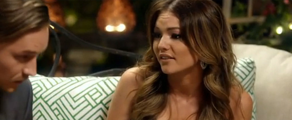 The Bachelorette Breakdown: The 12 Best Moments From Episode 2