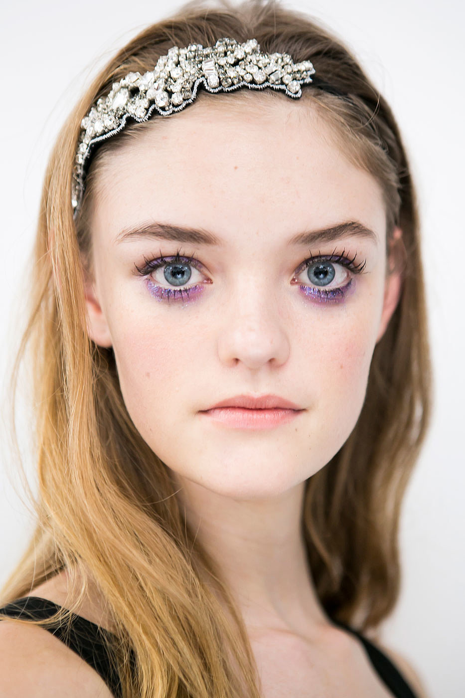 5 Spring 2016 Runway Makeup Trends Recreated With $5