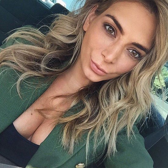 AFL and NRL WAGs Dally Ms and Brownlow Medal Instagram Pics