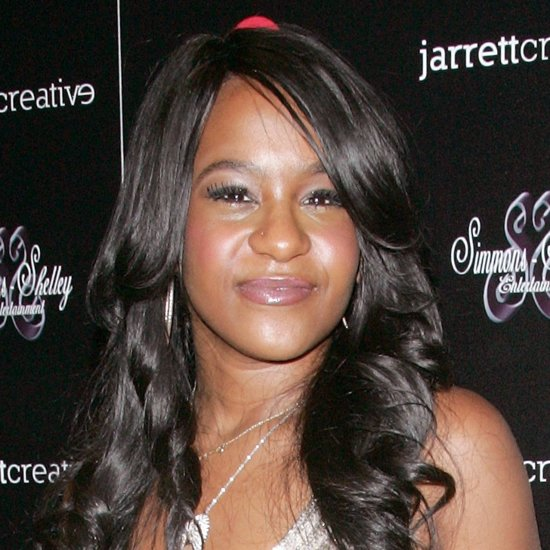Bobbi Kristina Brown's Autopsy Results Have Been Sealed