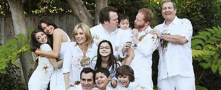 43 Times Modern Family Was Spot On About Parenting