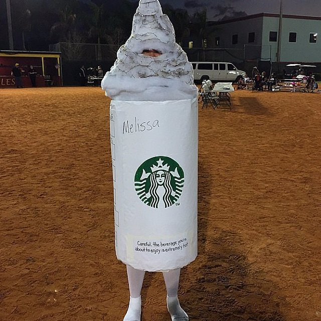 coffee and starbucks 28 essay As the world's number one specialty coffee retailer, starbucks sells coffee drinks,  food items, coffee beans, and coffee-related accessories and  we will write a  custom essay sample on starbucks essay specifically for you  (2016, mar 28.
