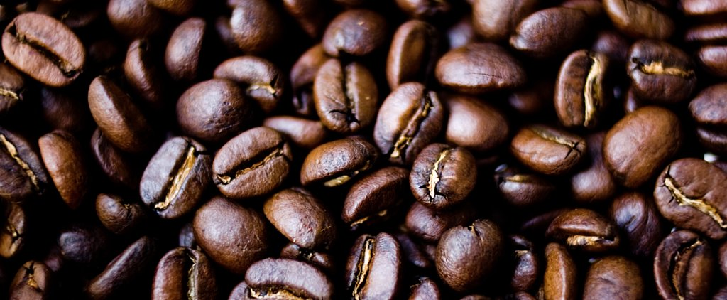 7 Tips For Brewing a Far Superior Cup of Coffee