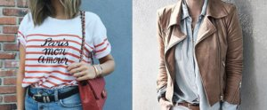 7 Fashion-Favorite Items That Sold Out Way Too Fast — and Where You Can Find Replacements