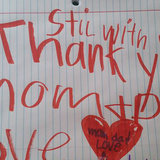 The Note These Parents Discovered After Their Son's Heart-Wrenching Death Will Give You Chills