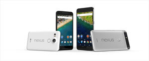 Meet Google's Newest Phones That Might Make You Leave Your iPhone Behind