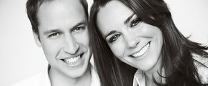 Get a Glimpse at the Duke and Duchess of Cambridge's Royal Life With These 25 Personal Photos