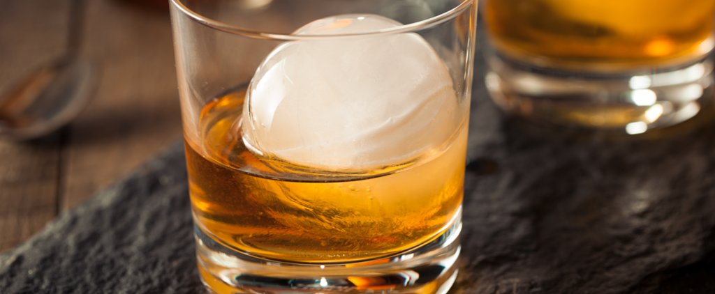 10 New Bourbon Cocktails You Need to Try Now