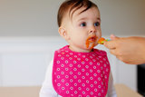 We Taste-Tested All the Popular Squeezable Baby Foods So You Never Have To