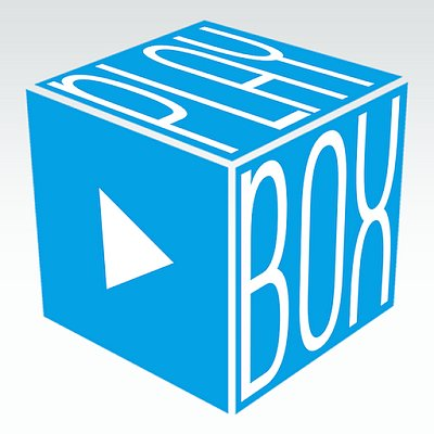 PlayBox HD Download for Android, iOS, iPad and iPhone