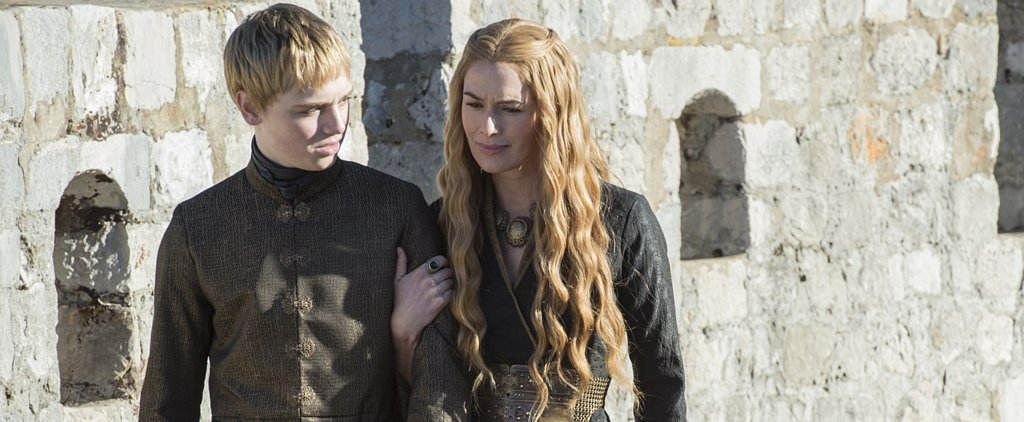 HBO Denies Game of Thrones Movie Rumors