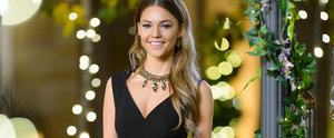 Sam Frost's Evolution to Bachelorette Is Beautiful